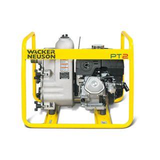 Помпи - Моторни, центробежни за мръсни води