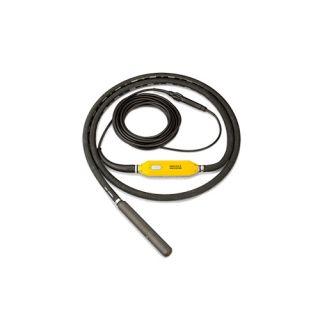 Иглени вибратори - Високочестотни на 230V – IRFU