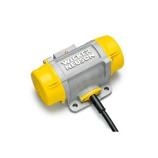 Иглени вибратори-Външни /таблени/ вибратори